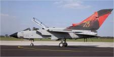 Italeri 01336 Tornado IDS/ECR