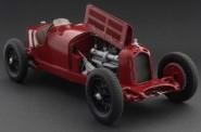 Italeri 04706 Alfa Romeo 8C 2300 Monza Nuvolari