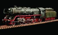 Italeri 08701 BR 41 Mehrzwecklokomotive