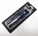 Italeri 50822 Bastelmesser mit Klingen
