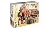 Italeri 68003 Colosseum