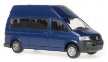Rietze 11512 VW T5 Bus HD LR
