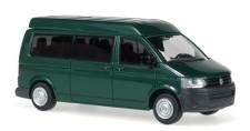Rietze 11522 VW T5 GP Bus FD LR