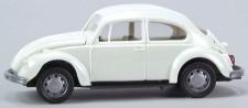 AWM 00010 VW 1302 S/LS Lim.