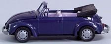 AWM 00020 VW 1302 LS Cabrio offen