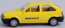 AWM 00035.02 VW Polo II Coupe Post AG