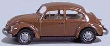 AWM 00060 VW 1302 L Lim.