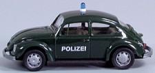 AWM 0011.1 VW Käfer 1302 Polizei