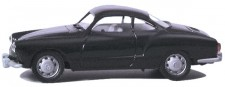 AWM 00190 VW Karmann Ghia Coupe