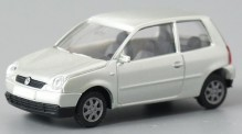 AWM 00610 VW Lupo