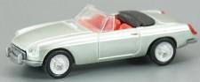 AWM 00810 MG B Cabrio