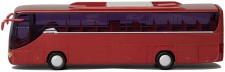 AWM 11081 Setra S415 GT-HD