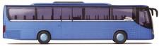 AWM 11121 Setra S415 GT