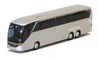 AWM 11251 Setra S516 HDH (FL)