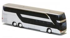 AWM 11261 Setra S431 DT Euro6