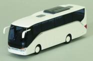 AWM 11291.1 Setra S511 HD Reisebus weiß