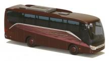 AWM 11291 Setra S511 HD Reisebus