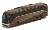 AWM 11301 Setra S516 HD Reisebus
