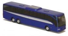 AWM 11871 MB Tourismo E6 Reisebus