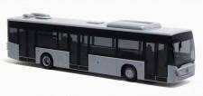 AWM 11881.2 MB Conecto E6 Stadtbus (3türig) grau