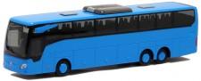 AWM 11891.2 MB Tourismo M Reisebus hellblau