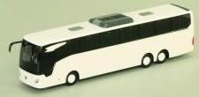 AWM 11891 MB Tourismo M Reisebus