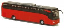 AWM 11911 MB Tourismo II