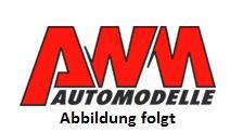 AWM 51814 MAN TGA KSZ OM Groupe