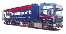 AWM 53625 Scani R09 TL GP-SZ LM Transporte