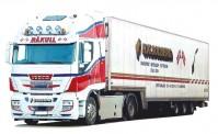 AWM 53654 Iveco HiWay Jumbo-KSZ HAKULL/Solberg