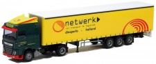 AWM 53765 DAF XF106 SC GP-SZ Netwerk