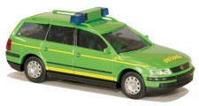 AWM 72326 VW Passat Variant STOAG Oberhausen