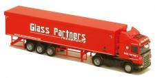 AWM 74490 Scania R09 HLKipp-SZ Glass Partners