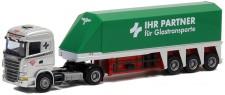 AWM 74491 Scania R09 HL Innenlader-SZ Winnen
