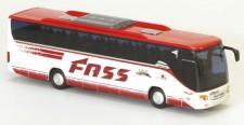 AWM 74556 Setra S415 GT-HD Fass