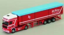AWM 74930 Scania R09 TL Kipp-SZ Toustrup