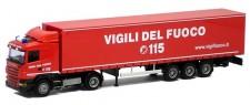 AWM 74960 Scania R09 GPSZ Vigili del Fuoco