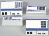 AWM 90001 Kühlaggregat Carrier