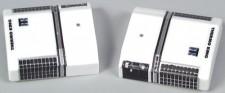 AWM 90043 Kühlaggregat Thermoking SB 3