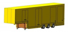 AWM 90643 Autotransport-Auflieger (3a)