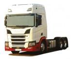AWM 9239.51 Scania R SZM (3a)