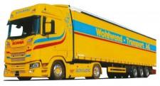 AWM 9272.02 Scani S GP-SZ Wohlwend