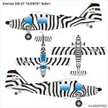 Airpower87 200007002 Dornier Do 27 Safari