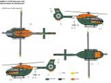 Airpower87 221600033 AIRBUS H-145M SAR