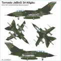 Airpower87 221600331 Panavia Tornado IDS BW