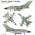 Airpower87 221600341 Panavia Tornado IDS BW