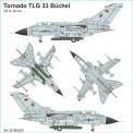 Airpower87 221600351 Tornado TLG 33 Büchel