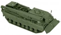 Armour87 211100181 BÜFFEL Bergepanzer 3 der Bundeswehr