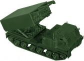 Armour87 211100401 MARS / MLRS mittleres Artillerieraketens