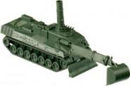 Armour87 211100941 Pionierpanzer 2 Dachs A0